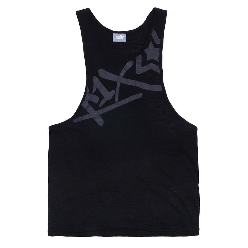 Тц атом женская одежда