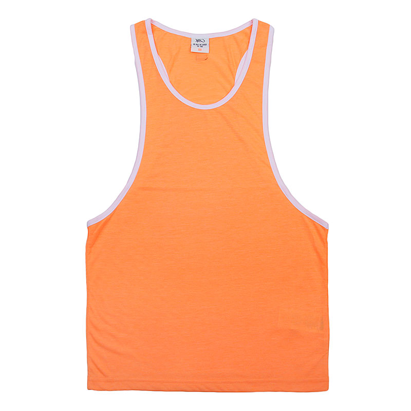 Майка K1x wmns Basic Tear It Up Tank Top