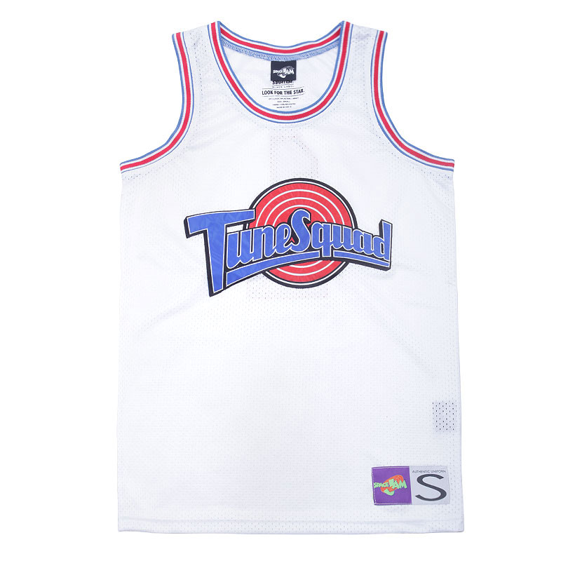����� Starter Tune Squad Jersey