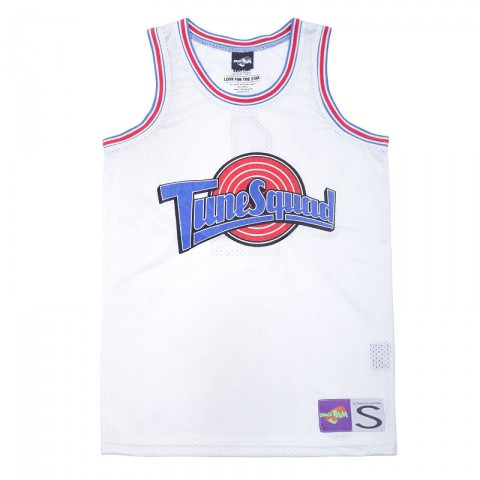 Tune Squad Jersey Starter