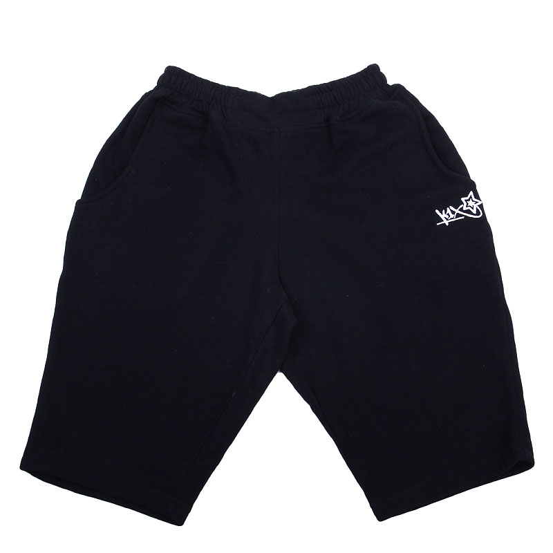 Шорты K1x wmns Shorty Basic Sweatshorts