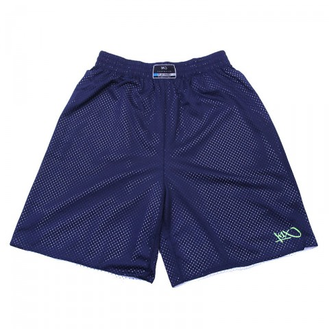 Hardwood Rev Practice Shorts K1X