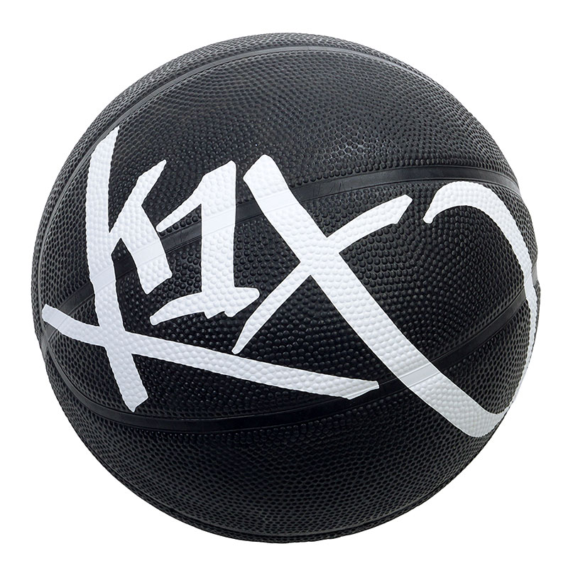 Мяч K1X Million Bucks Basketball