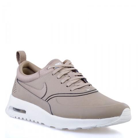 Кроссовки Nike WMNS Air Max Thea PRM