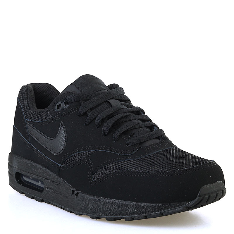 Купить Кроссовки lifestyle Кроссовки Nike sportswear Air Max 1 Essential  Кроссовки Nike sportswear Air Max 1 Essential