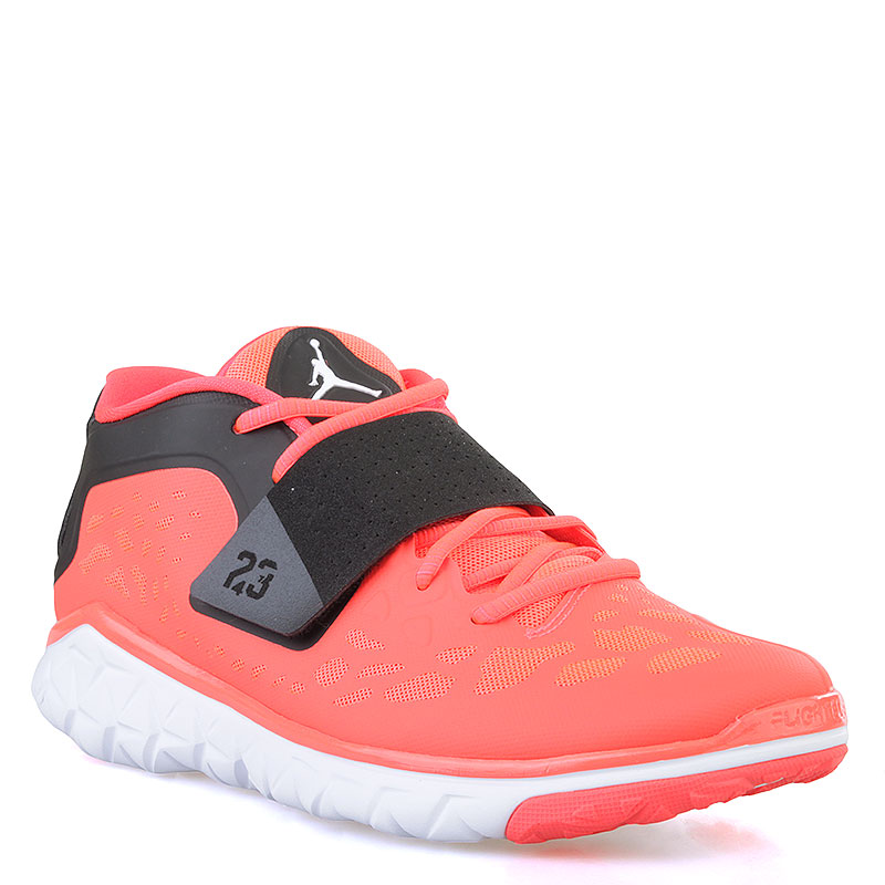 Купить Кроссовки баскетбольные Кроссовки Jordan Flight Flex Trainer II  Кроссовки Jordan Flight Flex Trainer II