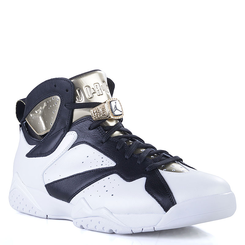 Кроссовки Air Jordan VII Retro C&C