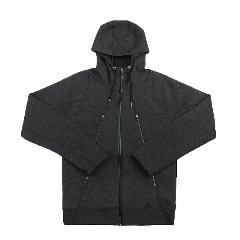��������� Jordan Fleece Hoody