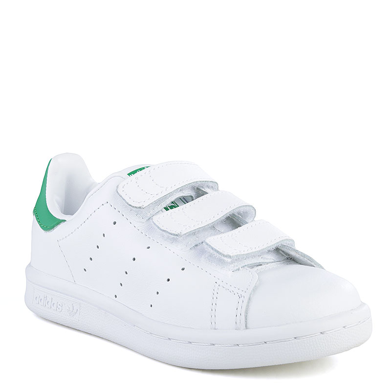 Кроссовки adidas Originals Stan Smith CF C от Streetball