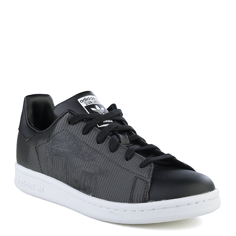 Кроссовки adidas Originals Stan Smith AT-AT J