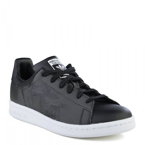 Кроссовки adidas Stan Smith AT-AT J