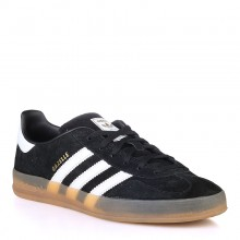 Gazelle Indoor adidas Originals