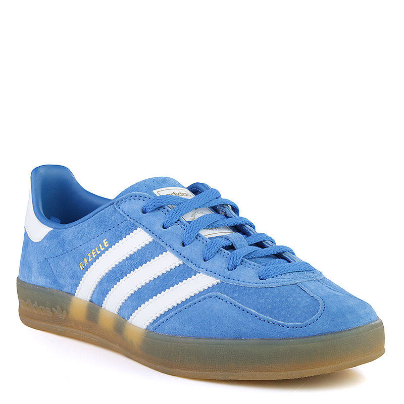 ��������� Adidas originals Gazelle Indoor