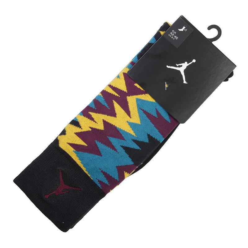 Носки Jordan Air Jordan Retro