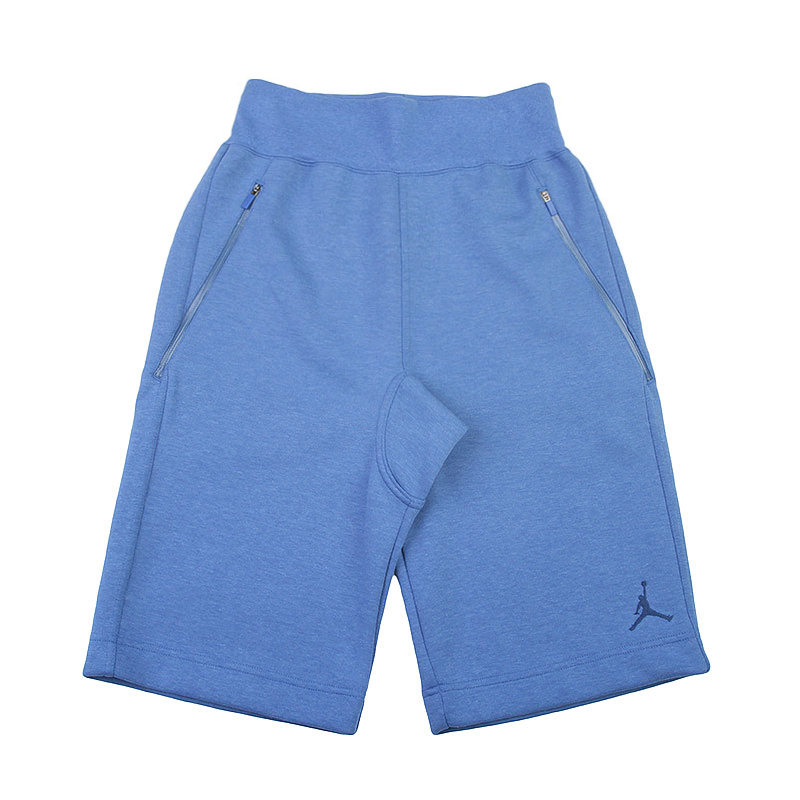 Шорты Jordan Fleece Short