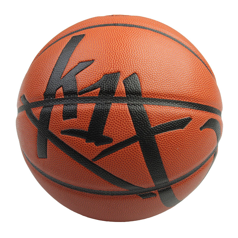Мяч K1X Ultimate Pro Bball 7 size