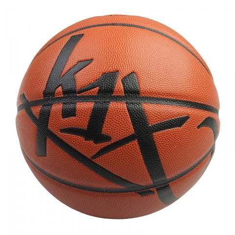 оранжевый  мяч k1x ultimate pro bball 7 size 1900-0089/2230 - цена, описание, фото 1
