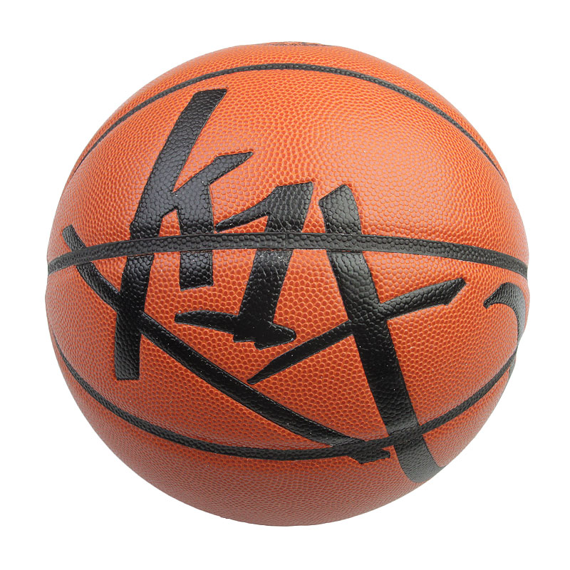 Мяч K1X Ultimate Pro Bball 6 size
