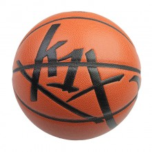 Ultimate Pro Bball 6 size K1X