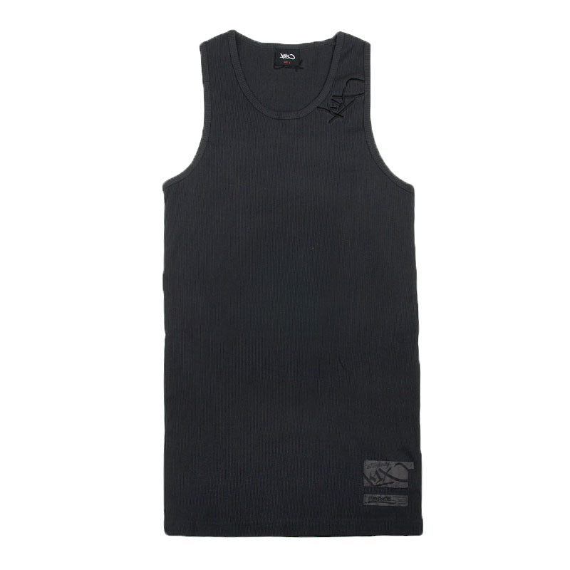 Майка K1X Lux Wifebeater