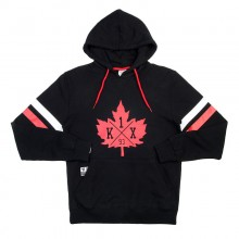 Leaf Hockey Hoody K1X