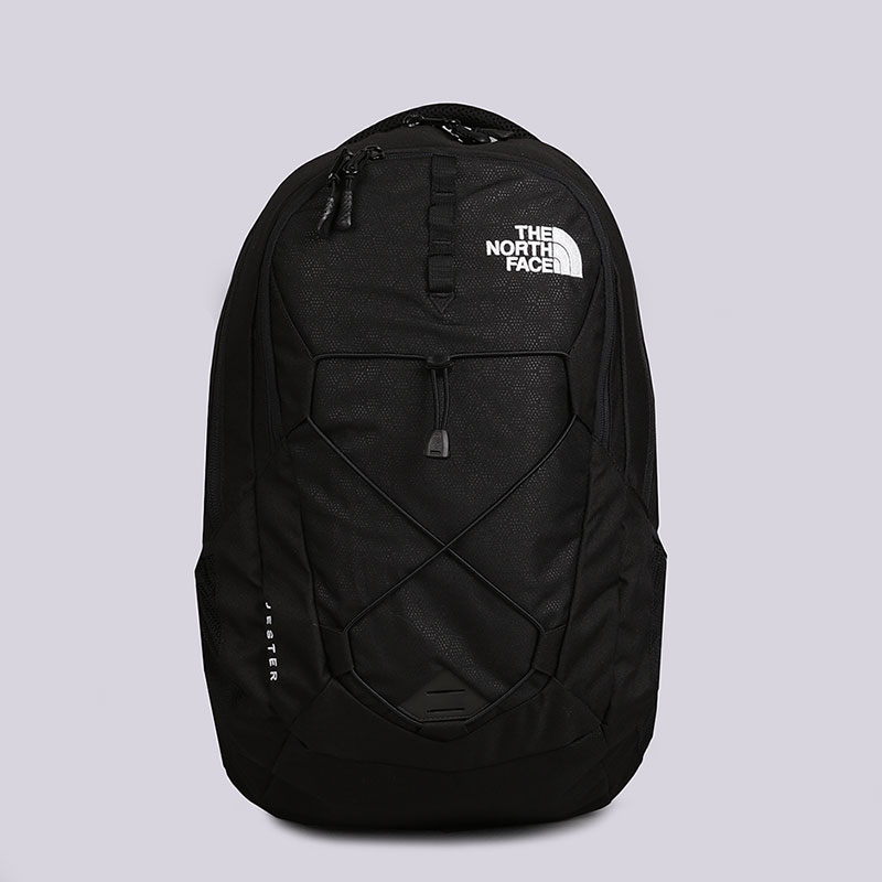 Рюкзак The North Face Jester Backpack T0CHJ4JK3
