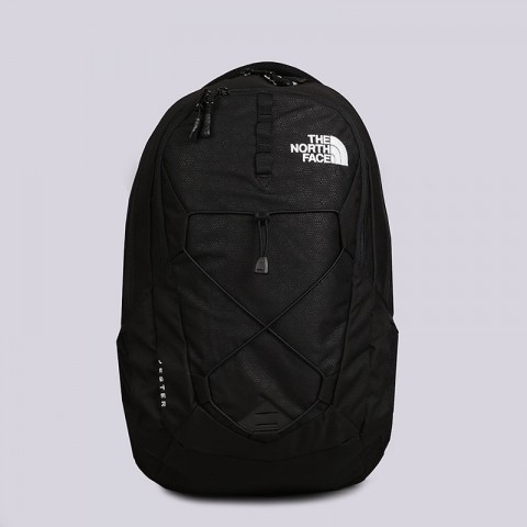 Рюкзак The North Face Jester 26L