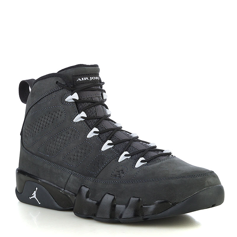 ��������� Air Jordan IX Retro