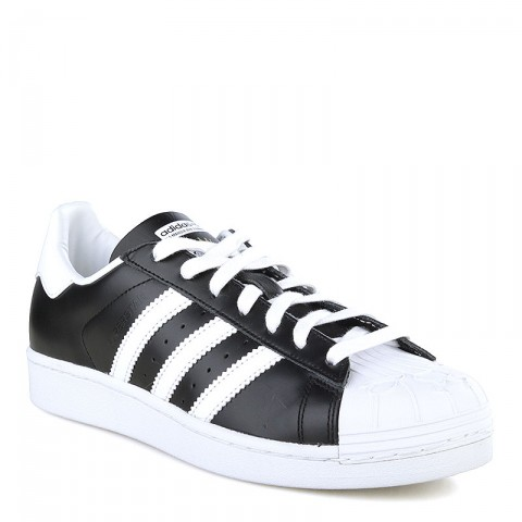 adidas Originals Superstar Nigo Bearfoot