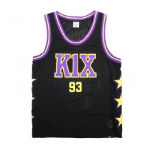 Classic Jersey K1x wmns