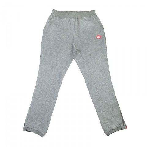 Брюки K1X Core Performance Sweatpants