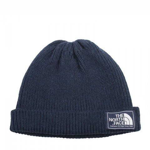 Shipyard Beanie The North Face