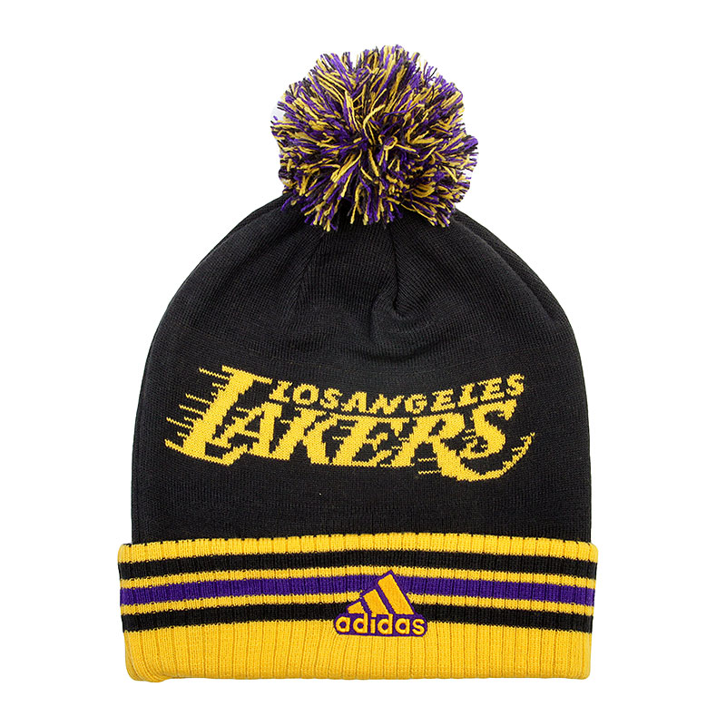 ����� adidas Woolie Lakers - adidas�����<br>�����<br><br>����: ������, �����, ����������<br>������� UK: 1SIZE