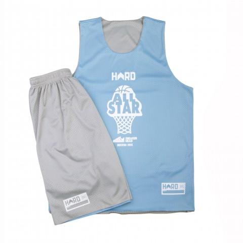 Форма Hard All-Star Uniform