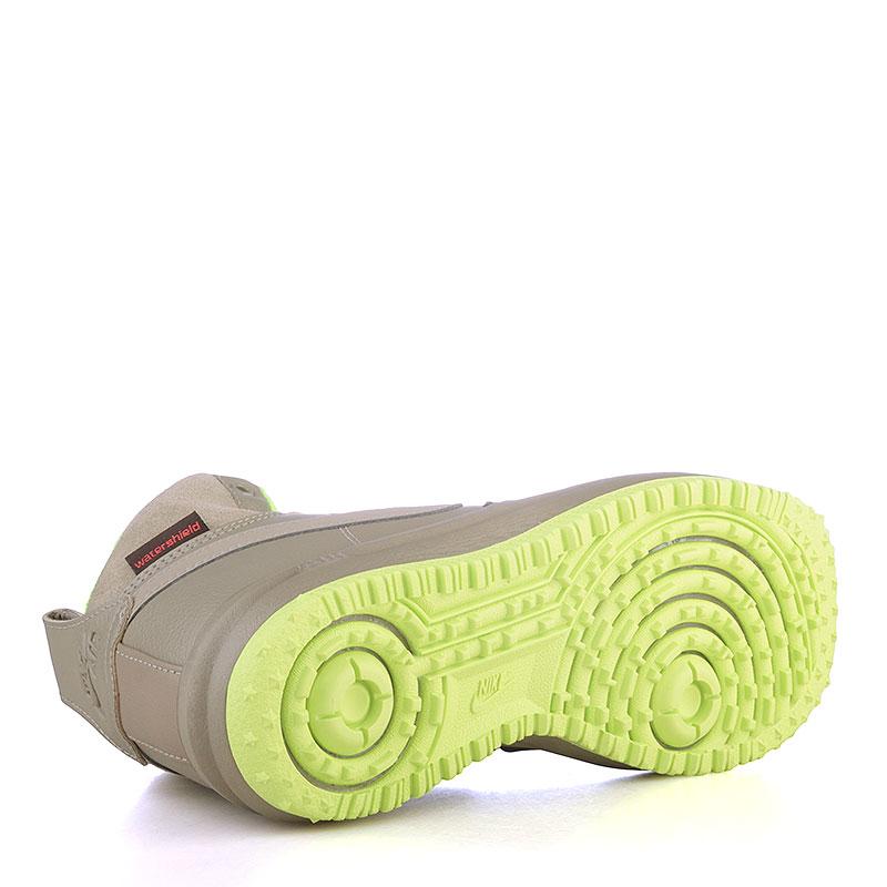 Ботинки Nike sportswear Lunar Force 1 Sneakerboot GS от Streetball