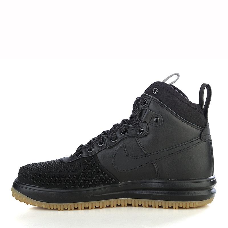 Ботинки Nike Sportswear Lunar Force 1 Duckboot от Streetball