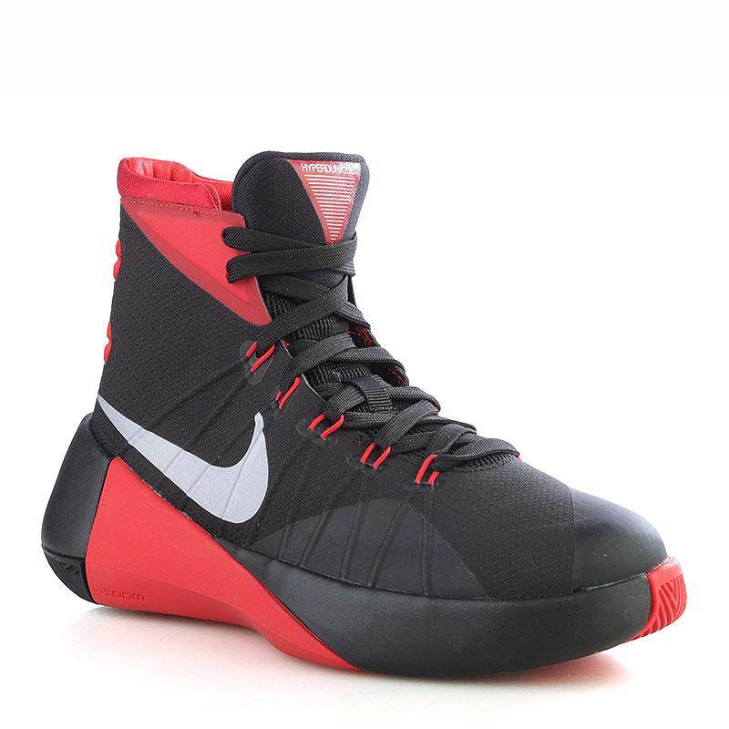 Кроссовки Nike Hyperdunk 2015 GS от Streetball