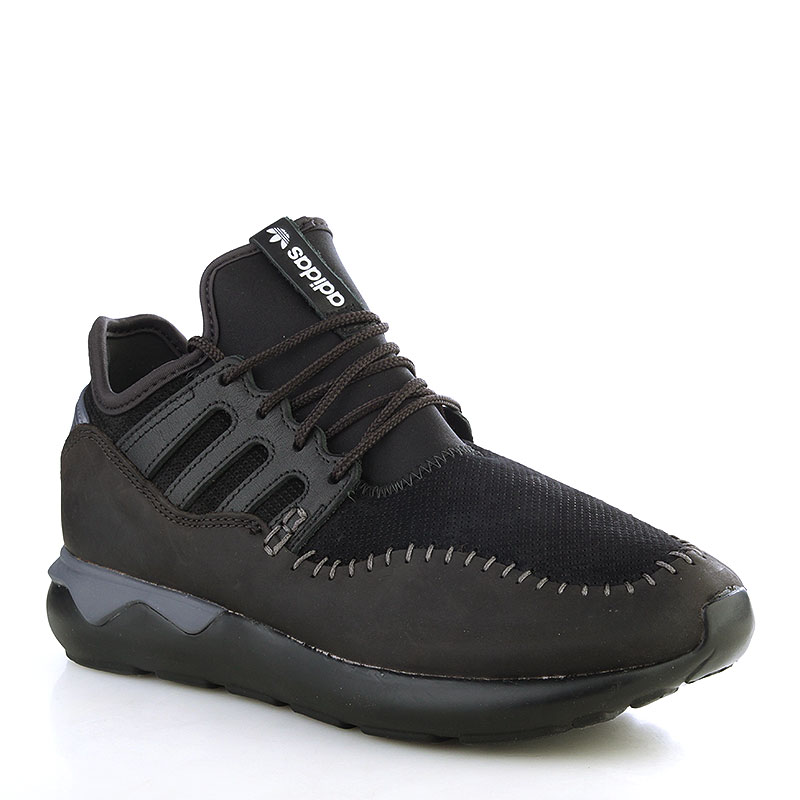 adidas Originals Tubular Moc Runner
