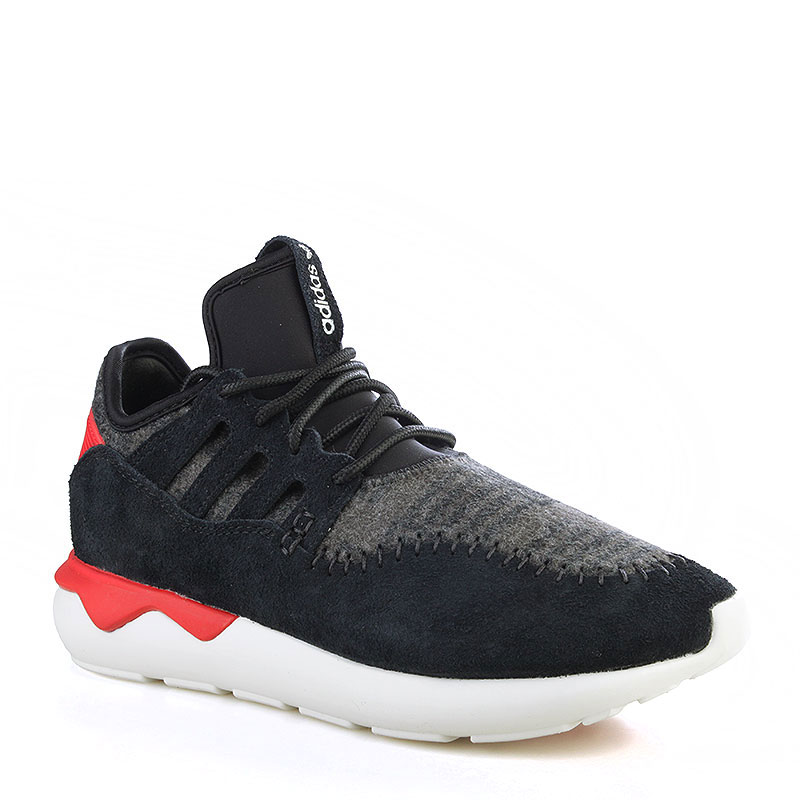 Кроссовки adidas Originals Tubular Moc Runner