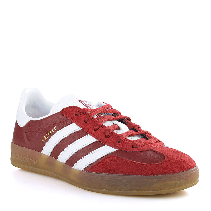 Кроссовки  adidas Originals Gazelle Indoor от Streetball