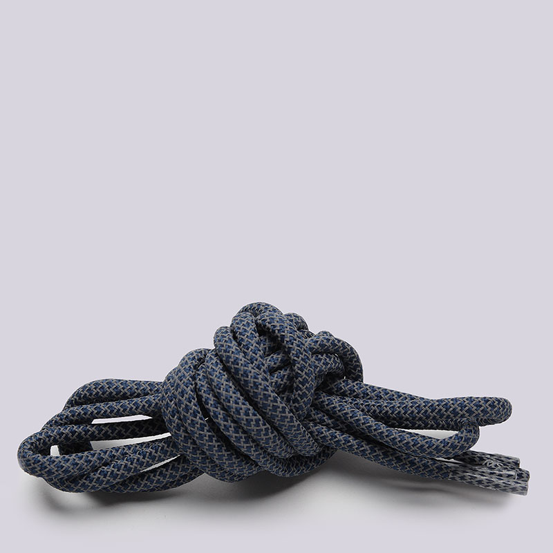 Шнурки Rope Lace Supply 3M Reflective Laces от Streetball