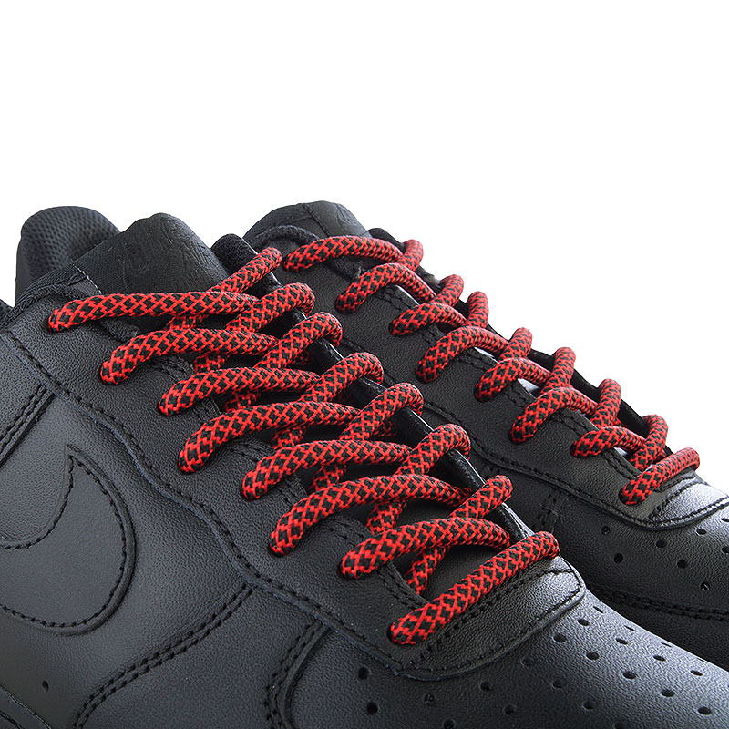 Шнурки Rope Lace Supply Roshe Laces от Streetball