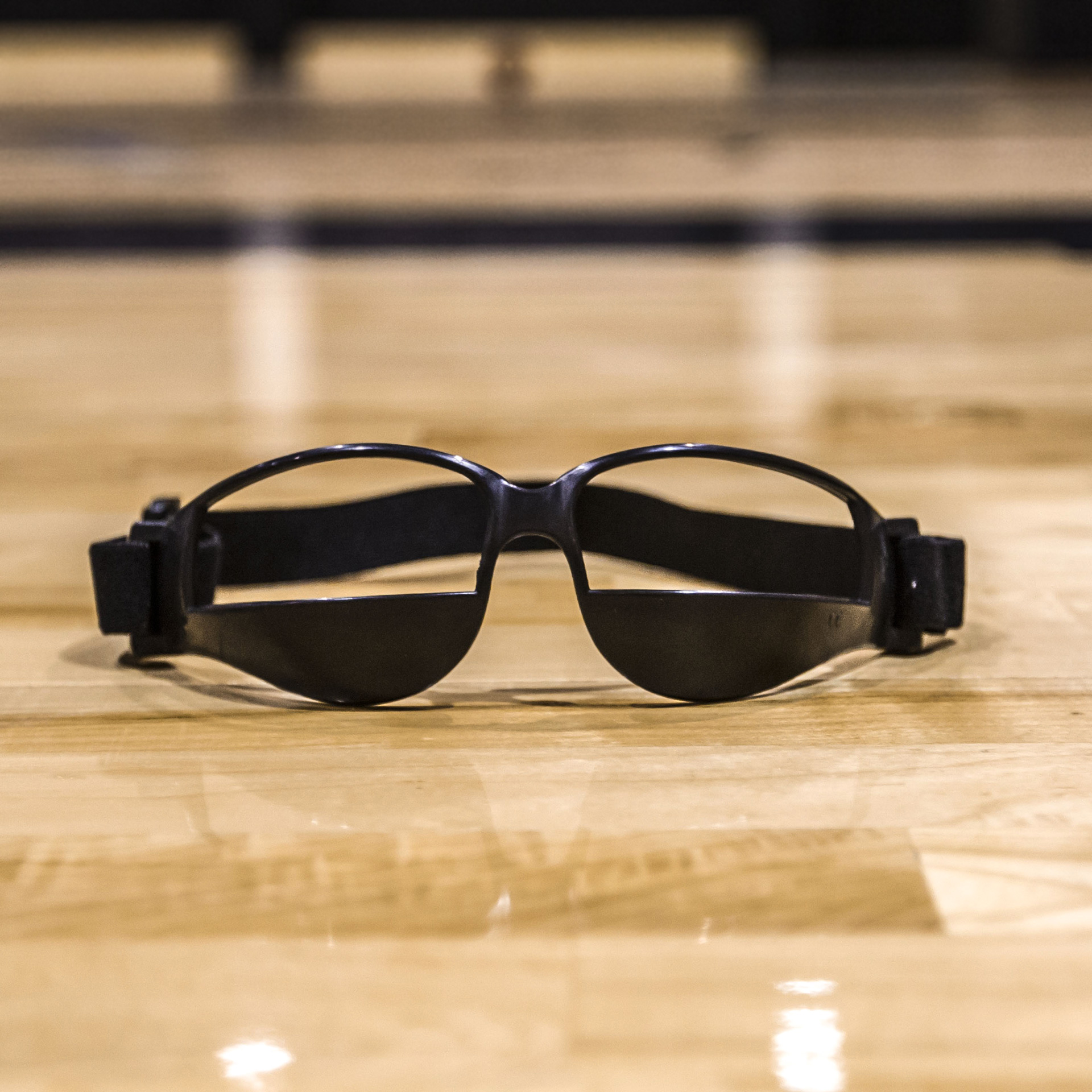 черный  тренажёр get ripped gr dribbling sunglasses GR-006-15 - цена, описание, фото 2