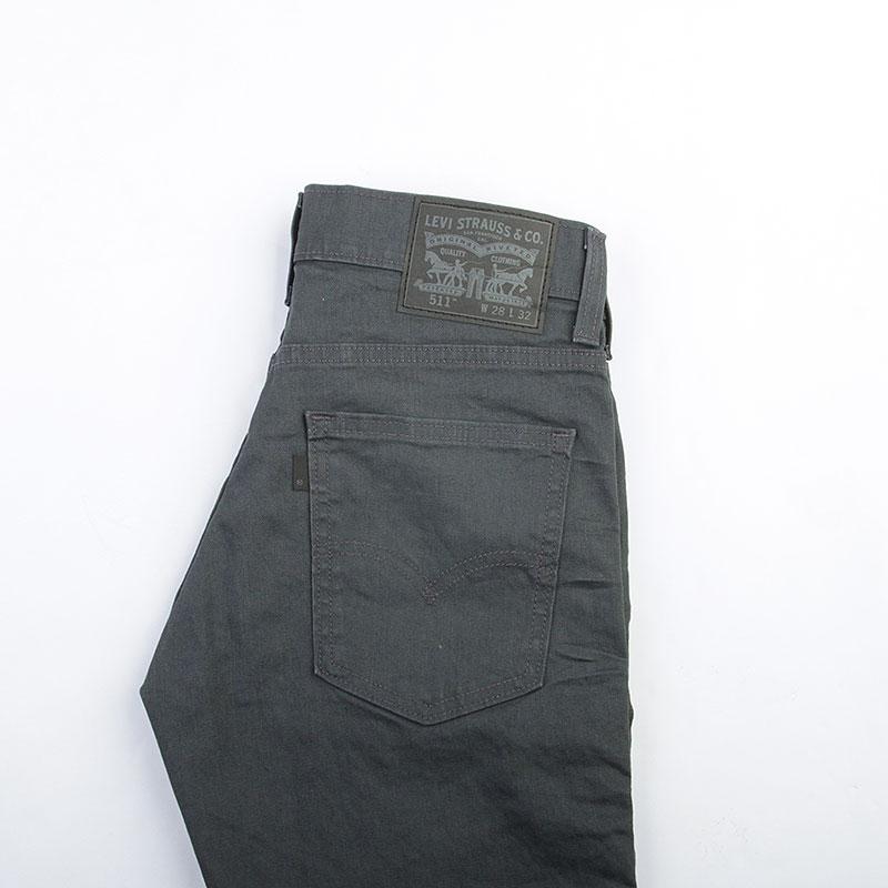 fe69342cf87 Мужские джинсы 511 Slim Fit Jeans от Levi`s (8451101950) купить по ...