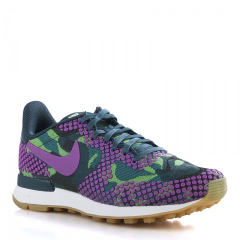 WMNS Internationalist JCRD PRM Nike Sportswear