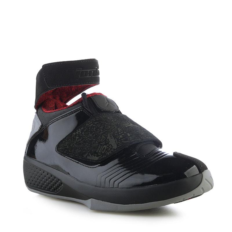 Кроссовки Air Jordan XX