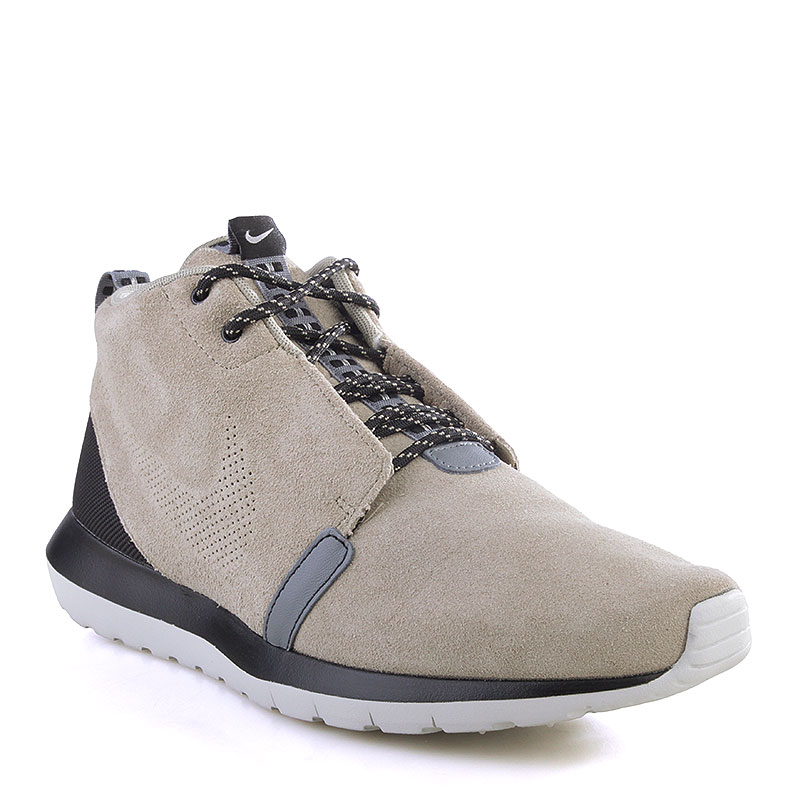 Ботинки Nike Rosherun NM Sneakerboot