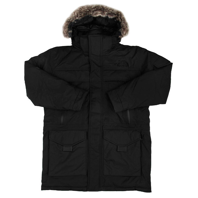 ������ The North Face McMurdo Parka