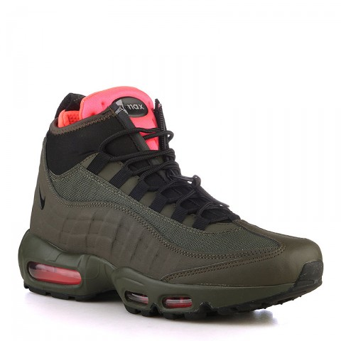 Air Max 95 Sneakerboot Nike sportswear