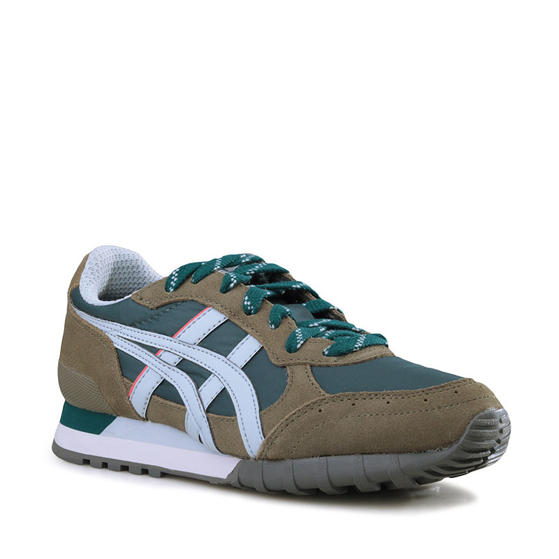 Onitsuka Tiger Кроссовки Onitsuka Tiger Colorado Eighty-Five